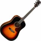Akustična Gitara Cort Earth 200 3TS