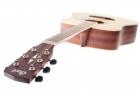 Akustična Gitara Cort NS-100 deal