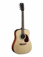 Akustična Gitara Cort NS-70