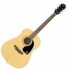 Akustična Gitara Epiphone DR-100NA