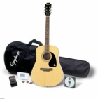 Akustična Gitara Epiphone DR-90NA