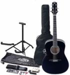 Akustična Gitara SX DG1K