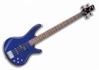 Bas gitara  Ibanez GSR200-JB