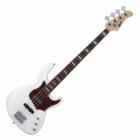 Bas gitara Cort GB34J WH