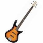 Bas gitara Ibanez GSR180-BS