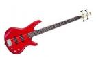 Bas gitara Ibanez GSR180-TR