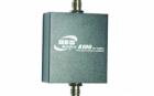 Bes Audio A100 Wide Band RF Signal Amplifier