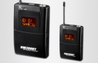 Bes Audio BW300 LLC USA PT