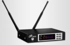Bes Audio BW350 Baza