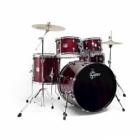 Bubnjevi Gretsch GS1-E625K-DR