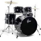 Bubnjevi Gretsch GS1-E625K-LB