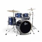 Bubnjevi Gretsch GS2-E805K-LB