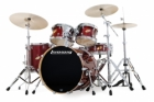 Bubnjevi Ludwig CS400