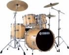 Bubnjevi Yamaha Stage Custom Birch SCB2FS5