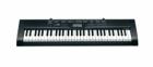 Casio CTK-1150 klavijatura
