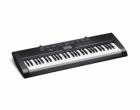 CASIO CTK-1300 Klavijatura