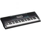 Casio CTK-2100 klavijatura