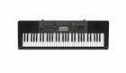 Casio CTK-2200 klavijatura