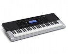 CASIO CTK-4400 Klavijatura