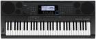 CASIO CTK-6000 Klavijatura