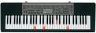 CASIO LK-125K7 Klavijatura