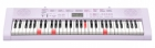 CASIO LK-127 Klavijatura