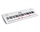 CASIO LK-247 Klavijatura