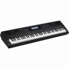 CASIO WK-6500 Klavijatura
