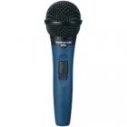 Dinamički vokalni mikrofon  Audio-Technica MB1k