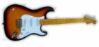 Električna Gitara Aster ST-3/3TS