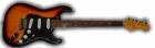 Električna Gitara Aster ST-3/3TS/BP