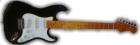 Električna Gitara Aster ST-3/BK+Kofer