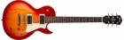 Električna Gitara Cort CR100 CRS