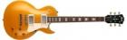Električna Gitara Cort CR200 GT