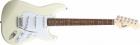 Električna Gitara Fender Squier Bullet Arctic White