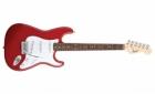 Električna Gitara Fender Squier Bullet Fiesta Red
