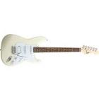 Električna Gitara Fender Squier Bullet Arctic White HSS