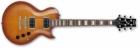 Električna gitara IBANEZ ART200FM-VLS