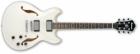 Električna gitara IBANEZ AS73-IV