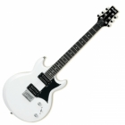 Električna gitara Ibanez GAX30-WH