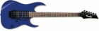Električna gitara IBANEZ GRG270B-JB