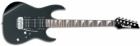 Električna gitara IBANEZ GRX70DX-BKN