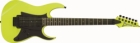Električna gitara IBANEZ RG2XXV-FYE