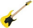Električna gitara IBANEZ RG350MZ-YE