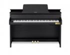 Električni klavir Casio GP-300