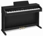 Električni klavir Casio AP-250 new