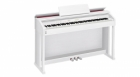 Električni klavir Casio AP-450WH air