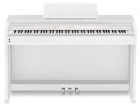 Električni klavir Casio AP-460WH