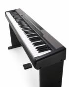 Električni klavir Casio CDP-120 discontinued!