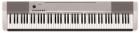 Električni klavir Casio CDP-130 SR Novi Model